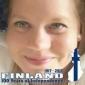 Haluatko vahtia lapsia kaupungissa Rovaniemi? Kati tarjoaa lapsenvahdin työtä