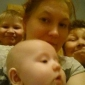 Etsitkö lastenhoitajan työtä kaupungissa Tuusula? susanna  tarjoaa työtä