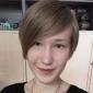 Etsitkö lapsenvahtia kaupungista Loviisa? Karoliina on käytettävissä