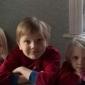 Haluatko vahtia lapsia kaupungissa Ruokolahti? jore tarjoaa lapsenvahdin työtä