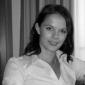 Etsitkö lastenhoitajan työtä kaupungissa Turku? Paula tarjoaa työtä