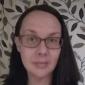Etsitkö lastenhoitajan työtä kaupungissa Espoo? Anni tarjoaa työtä