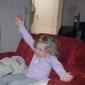 Etsitkö vaihtoehtoista lastenhoitoa kaupungissa Lappeenranta? Mari etsii muita vanhempia