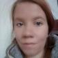 Etsitkö lapsenvahtia kaupungista Lappeenranta? Moona on käytettävissä