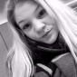 Etsitkö lapsenvahtia kaupungista Hämeenlinna? Kiia on käytettävissä