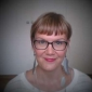 Etsitkö lastenhoitajaa tai lapsenvahtia kaupungissa Helsinki? Annaleea on käytettävissä