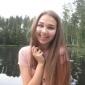 Etsitkö lapsenvahtia kaupungista Lahti? Milla on käytettävissä