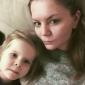 Etsitkö lastenhoitajan työtä kaupungissa Turku? Matilda tarjoaa työtä