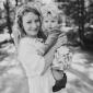 Etsitkö lastenhoitajan työtä kaupungissa Oulu? Tiia tarjoaa työtä
