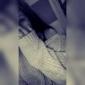 Etsitkö lapsenvahtia kaupungista Iisalmi? Tuire on käytettävissä