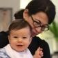 Cerchi una baby sitter a Venezia? noelle è disponibile