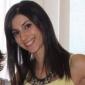 Cerchi una baby sitter a Servigliano? Ilaria è disponibile