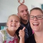 Looking for childminder work in Vianen? Rianne is available
