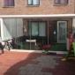 Gastouder gezocht in Utrecht? Nahrin is beschikbaar