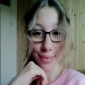 Oppas gezocht in Nijmegen? karolina is beschikbaar