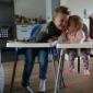 Vraagouders gezocht in Leusden? Annemarie is op zoek
