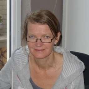 Oppas Karin in Sassenheim