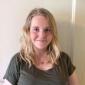 På utkikk etter jobb som dagmamma i Stavanger? Frida er tilgjengelig