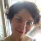 På utkikk etter jobb som dagmamma i Drammen? Ludmila er tilgjengelig