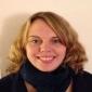På utkikk etter jobb som dagmamma i Stavanger? Nina Moan er tilgjengelig