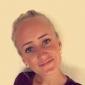 Trenger du barnevakt i Drøbak? anjelica er tilgjengelig