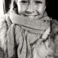 Trenger du barnevakt i Fornebu? Martine er tilgjengelig