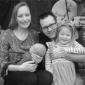 Vil du være barnevakt i Haugesund? Simon tilbyr en barnevaktjobb