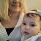 Trenger du barnevakt i Stavanger? Martine er tilgjengelig