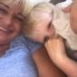 Alternativ for barnevakt i Kragerø? Kristine er på utkikk etter andre foreldre