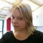 På utkikk etter dagmamma i Trondheim? Katrine er tilgjengelig