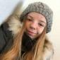 Trenger du barnevakt i Fredrikstad? Catharina er tilgjengelig