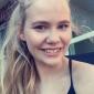 Trenger du barnevakt i Ålesund? Amalie er tilgjengelig