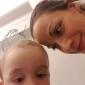 Alternativ for barnevakt i Brønnøysund? Susanne  er på utkikk etter andre foreldre
