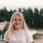 Trenger du barnevakt i Drøbak? Hedda er tilgjengelig