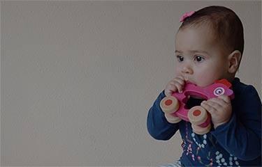 Lavoro Babysitter A Milano 8809 Famiglie A Milano